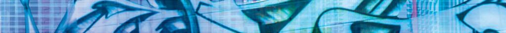 cropped-taller-header-for-wordpress2.jpg