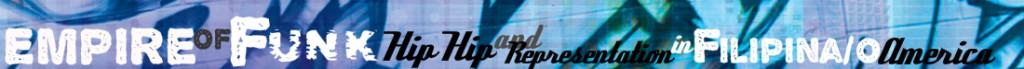 header-text-1100-x-75.jpg